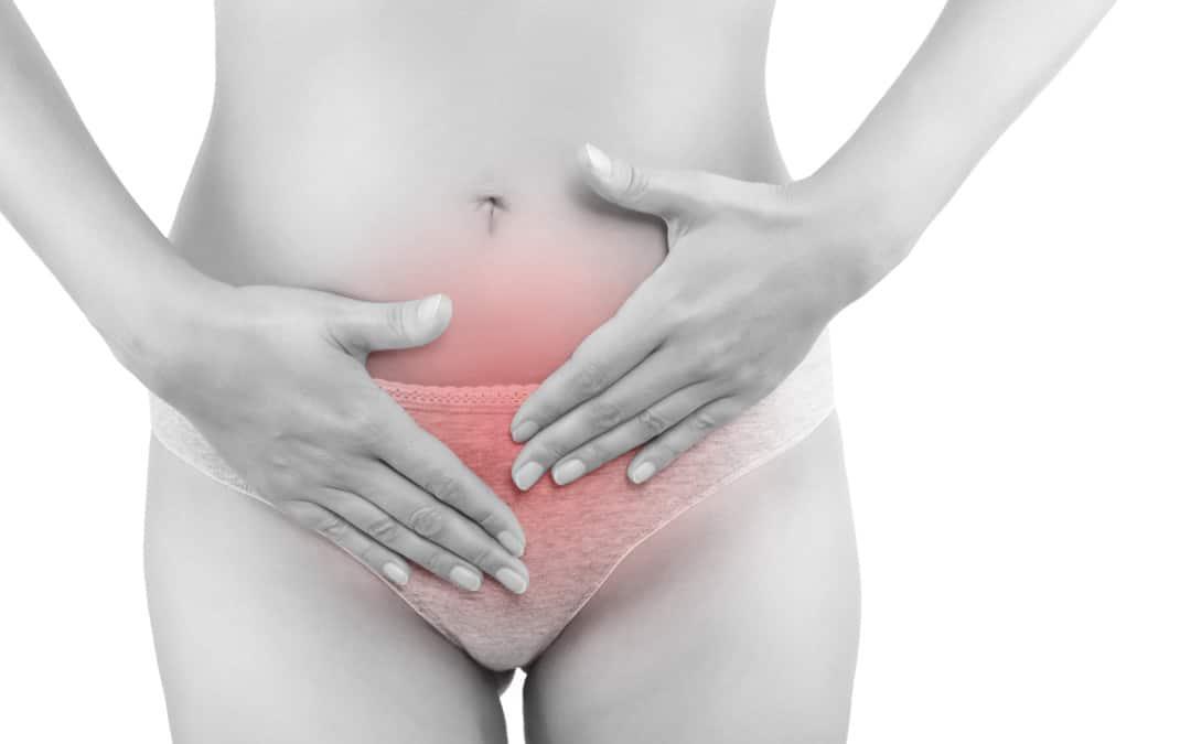 Disturbi intimi tabù e false credenze sul pavimento pelvico