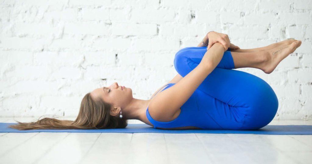 Riabilitazione del pavimento pelvico dolore durante rapporti