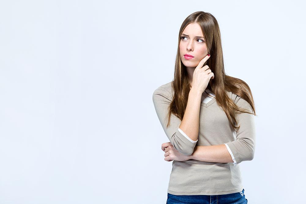 Prevenzione delle disfunzioni pelviche inizia da giovanissime