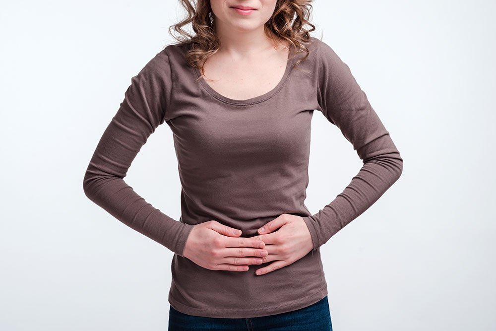Movimenti intestinali dolorosi cosa fare?